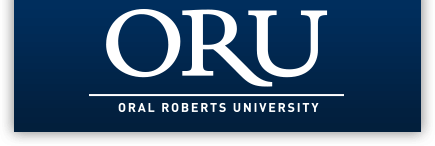 ORU | Oral Roberts University