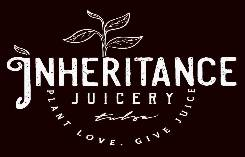 Inheritance Juicery