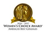 women's-choice-award