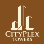 CityPlex Towers
