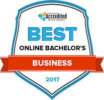 Best Online Business