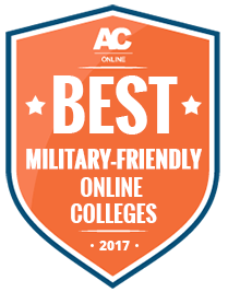 best-military-friendly-colleges