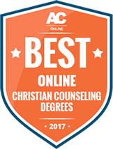 best-online-christian-counseling-degrees