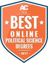 best-political-science-degree