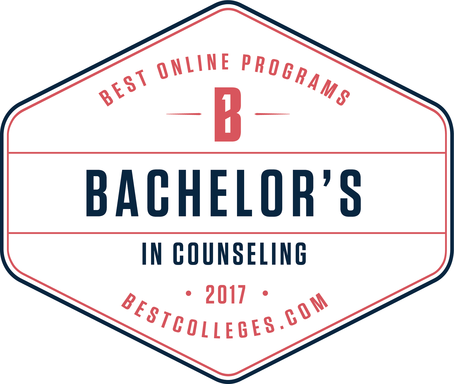 Best Online Programs Counseling