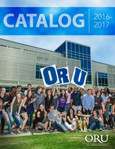2015 - 2016 Catalog