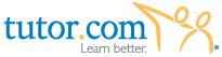 Homework Help and Online Tutoring