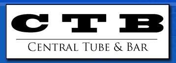 Central Tube & Bar