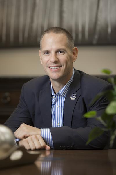 Dr. Chancey  Bosch