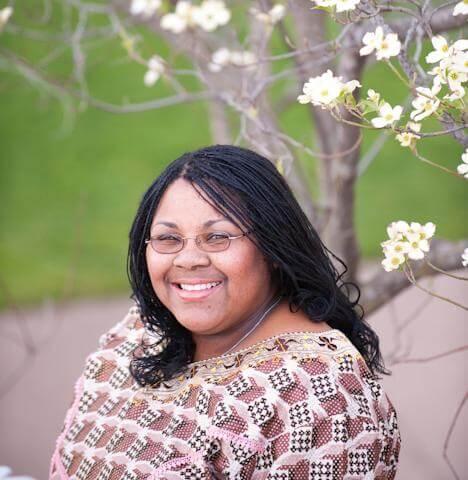 Dr. Cheryl Swanson