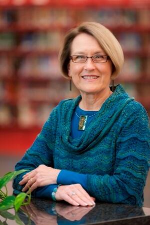 Annette Villines