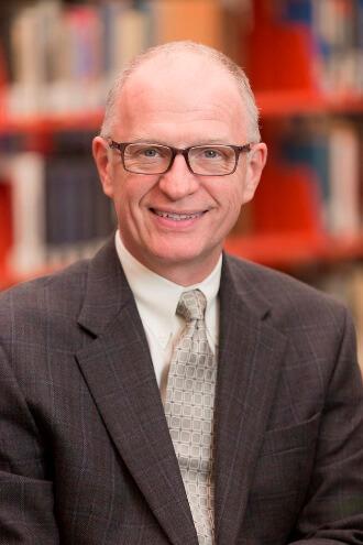 Kerry Loescher