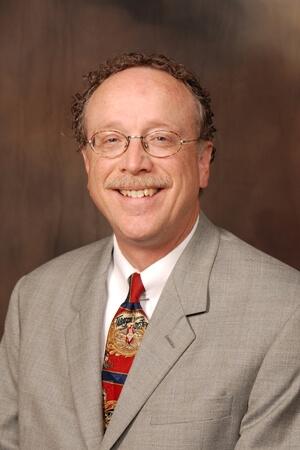 Dr. Daniel Thimell