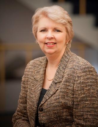 Dr. Julie Huntley