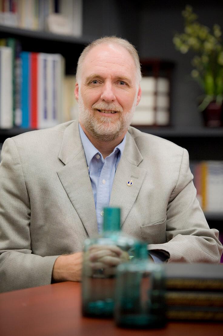 J. Bryan Osborne