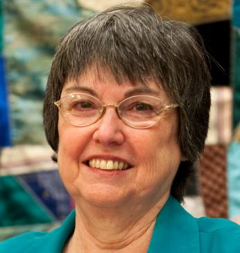 Dr. Jean Mosley