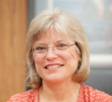 Laura Krohn