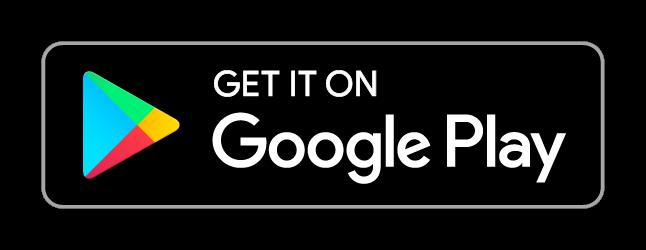 [Get it on Google Play]