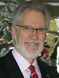 Cory Nickerson