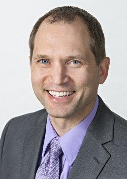 Daniel Skerbitz