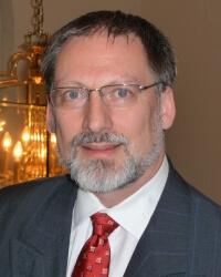 Gregory Berg