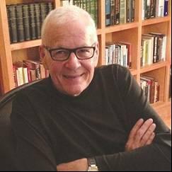 Bill Hull