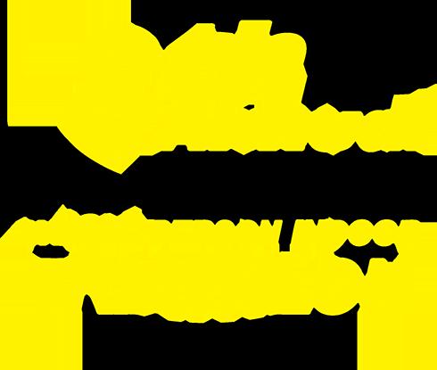 Tri_8_logo