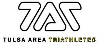 Tulsa Area Triathletes Logo