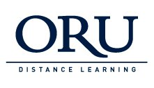 ORU | Distance Learning