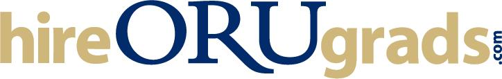 ORU career services