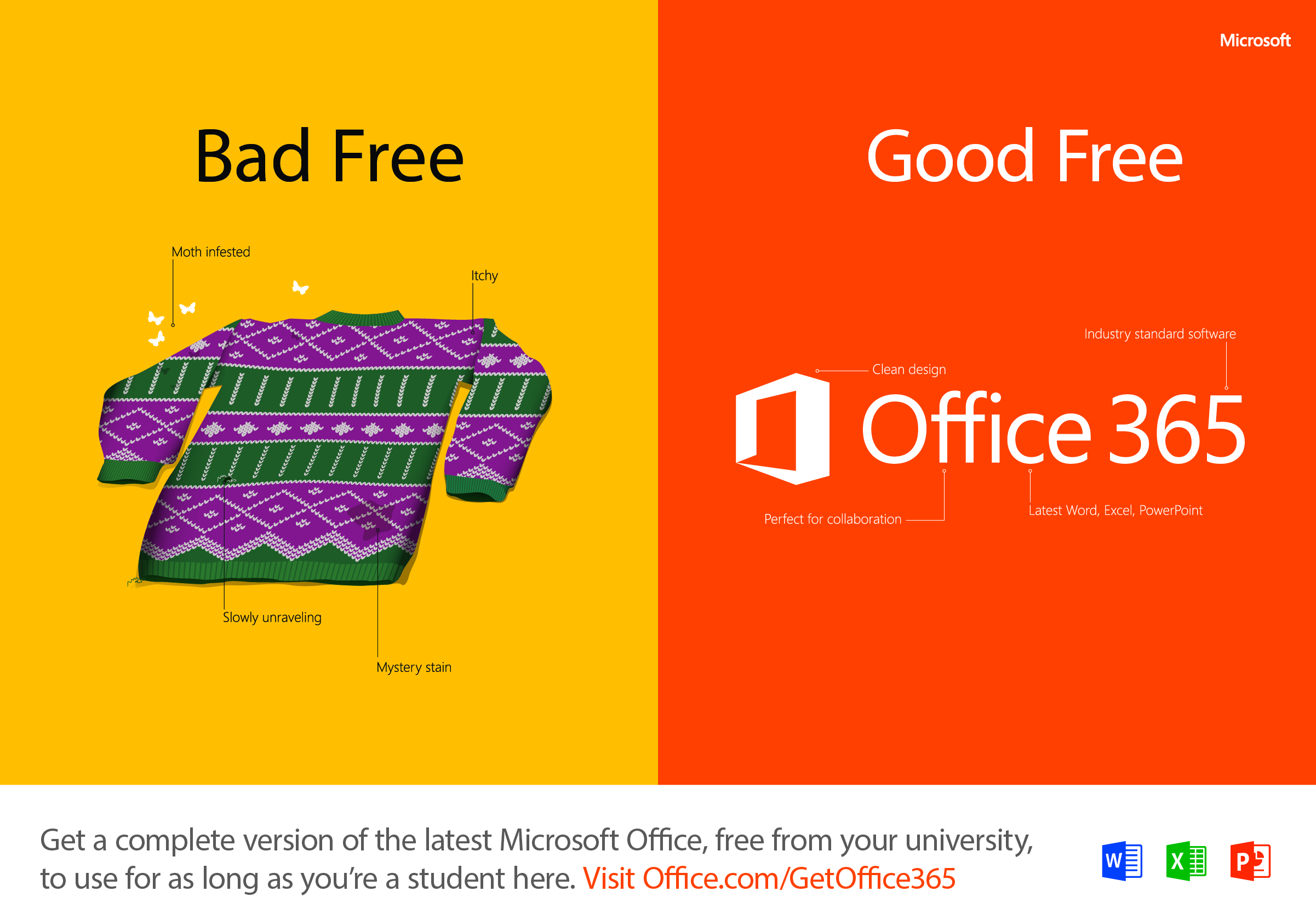 Office 365 Student Free >> Information Technology About Office 365 Email Oru