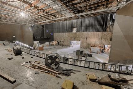 GLC Construction
