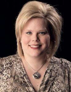 Amy Calvert