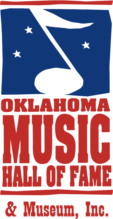 Mabee Center inducted into Oklahoma Music Hall of Fame