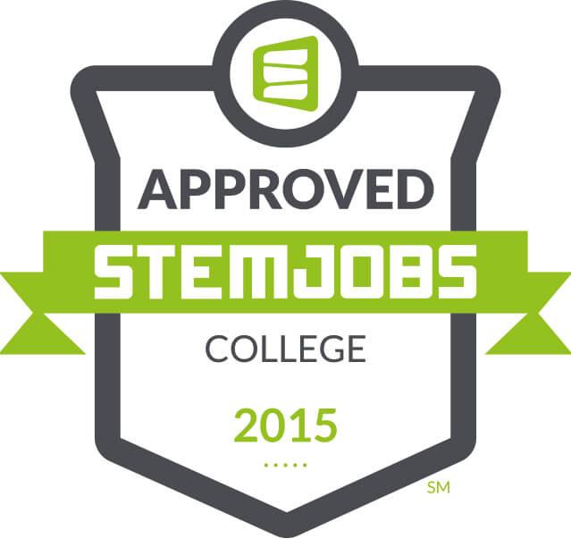 Stem College
