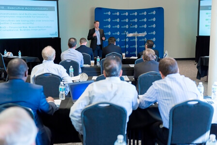 ORU Provides Business Solutions for Cyber Security