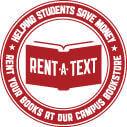 Rent A Text