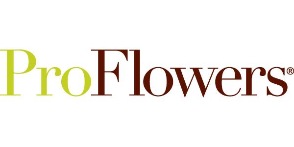 ProFlower