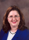 Dr. Catherine Klehm