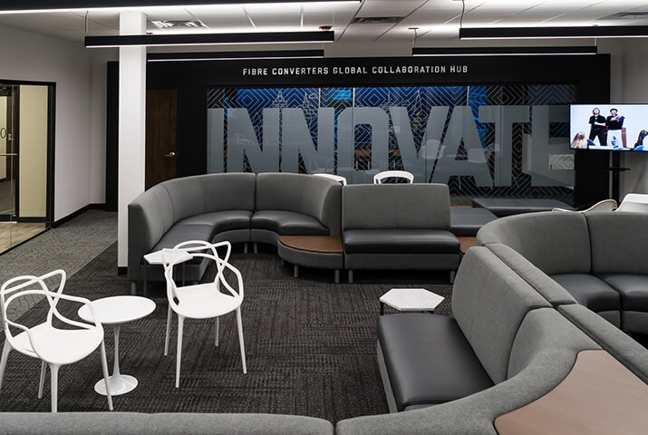 ORU's Stovall Center for Entrepreneurship